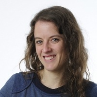 Anna Hirsiger